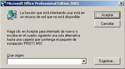 estropicio_update_msoffice2003.png